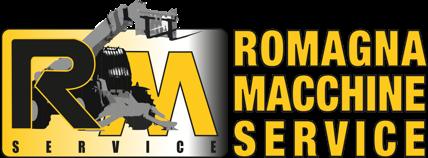 Romagna Macchine Service